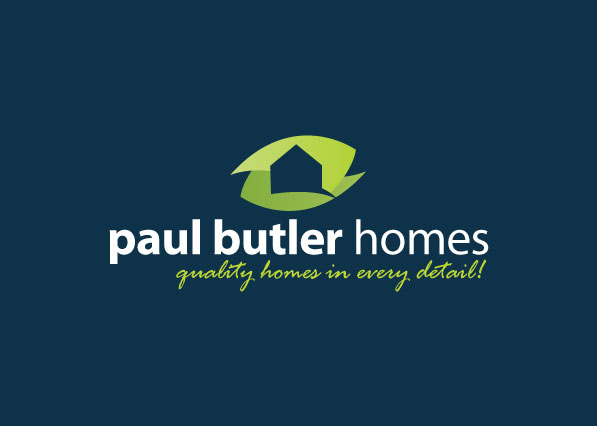 Paul Butler Homes